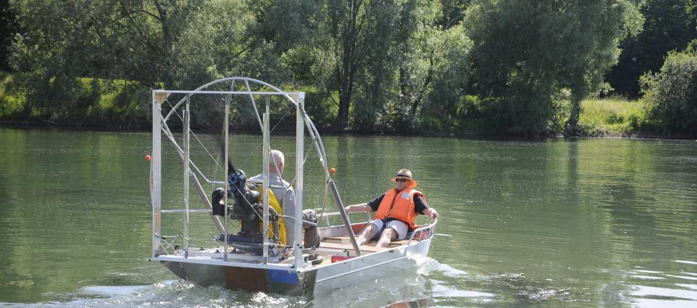 Barca-da-pesca-in-alluminio-